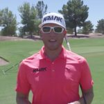 MTI Nation Golf Tips