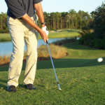 Chipping Video Tips