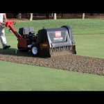 The Importance of Cultural Practices for Golf Courses