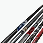 callaway-epic-irons-review-2-2