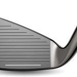 cobra-king-f6-custom-irons-review-7