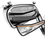 cobra-king-forged-tour-irons-review-1