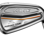 cobra-king-forged-tour-irons-review-3