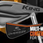 cobra-king-oversize-irons-review-5