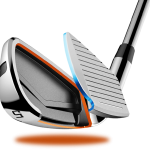 cobra-womens-king-f7-irons-review
