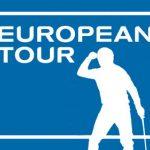 european-tour-2