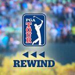 PGA Tour Rewind