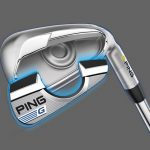 ping-g-irons-review-2
