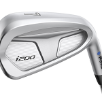 ping-i200-iron-review1