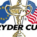 ryder-cup-1