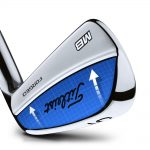 titleist-716-mb-iron-review-3