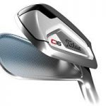 titleist-c16-irons-review-4
