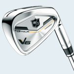 wilson-staff-fg-tour-v6-irons-review-2