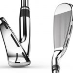 wilson-staff-c200-steel-irons-review-3