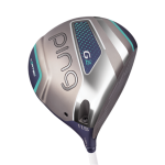 Ping G Le Driver Review