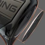 ping-g400-sft-driver-review-1