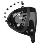 pxg-0811-driver-review-11