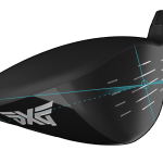 pxg-0811-driver-review-4