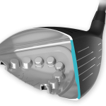 pxg-0811-driver-review-9