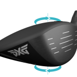 pxg-0811xf-driver-review-1
