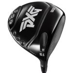 PXG 0811XF Driver Review