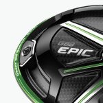 callaway-gbb-epic-driver-review-3