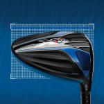 callaway-xr-16-driver-review-3