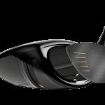 cobra-f-max-offset-driver-review-1