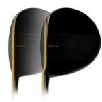 cobra-f-max-offset-driver-review-3